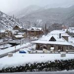 Municipios para visitar en Huesca